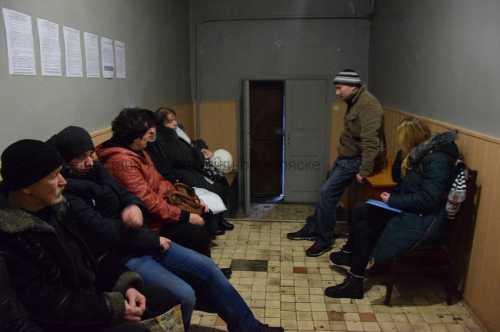 как получить вид на жительство в канаде для россиян и украинцев в 2019 году