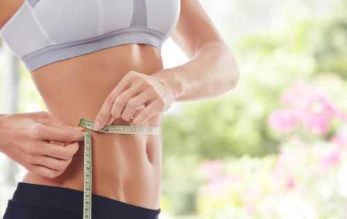 диета на сельдереевом супе: как похудеть, употребляя корнеплод