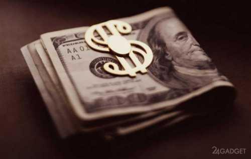 samsung получила рекордную прибыль в 8,3 миллиарда долларов