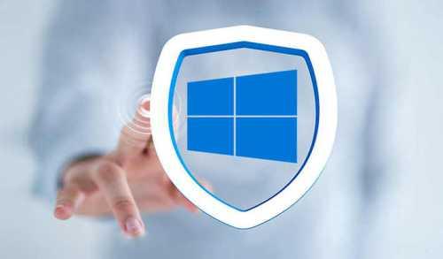 windows 10 стала второй самой популярной ос в мире