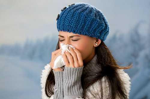 аллергия на глазах: как лечить проблему, симптомы, причины