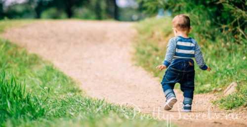 как научить ребёнка ухаживать за питомцем: советы родителям