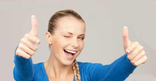 кремовые румяна: правила выбора и нанесения