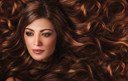 секущиеся кончики: рекомендации и рецепты по уходу за волосами