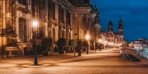 виза в германию для граждан казахстана: получение и оформление в 2019 году