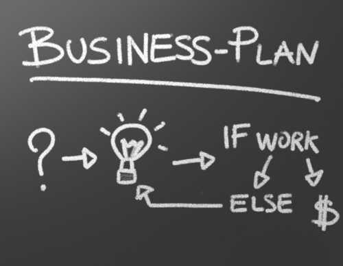 бизнес без вложений с нуля: идеи 2019 года с минимальными вложениями