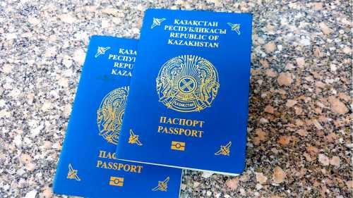 регистрация россиян и других иностранных граждан в беларуси в 2019 году