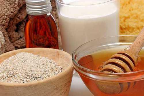 маски для волос с оливковым маслом, самые популярные рецепты